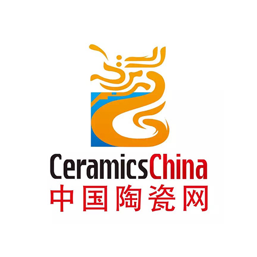 Ceramics China Profile