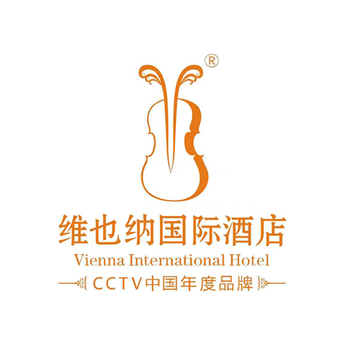 Vienna International Hotel (Shi